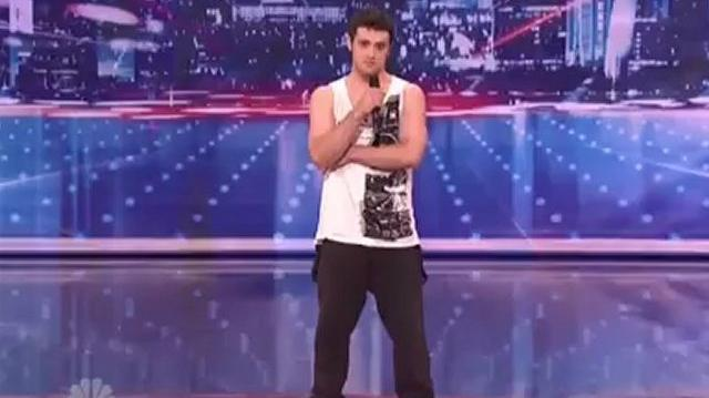 More_Successful,_Austin_Auditions_~_America's_Got_Talent_2012-0