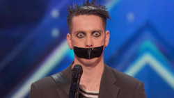 Tapeface.png