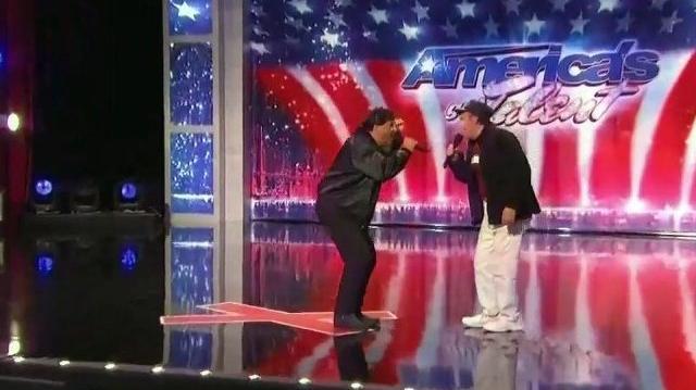 Tony_&_Gino_Antanies_49,_72_~_America's_Got_Talent_2010,_auditions_NY_Day1
