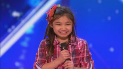 Angelicahale.png