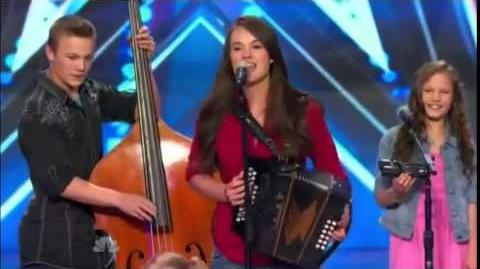 America's_Got_Talent_2014_The_Willis_Clan_Auditions_2