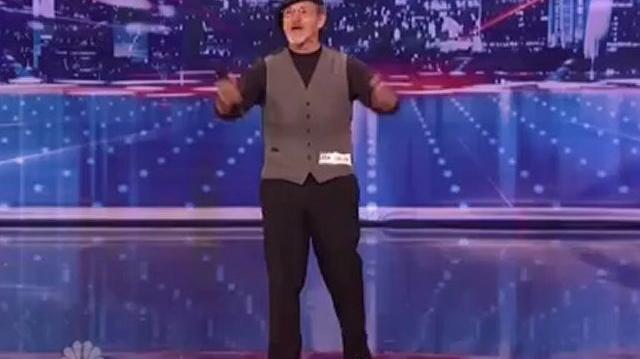 Joe_Castillo,_Austin_Auditions_~_America's_Got_Talent_2012-0