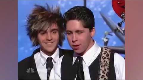 Jonny_Come_Lately_on_America's_Got_Talent