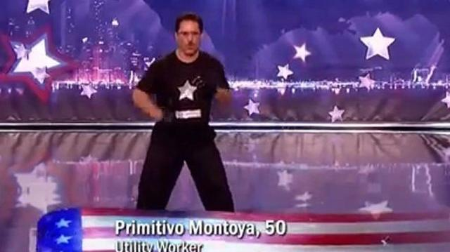 Primitivo_Montoya_~_America's_Got_Talent_2011,_Atlanta_Auditions