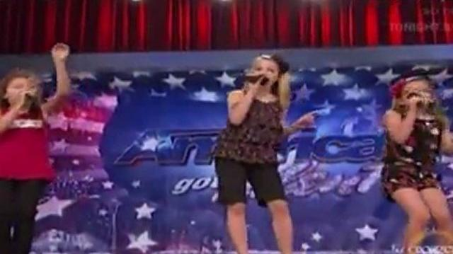 Avery_and_the_Calico_Hearts,_9-10_~_America's_Got_Talent_2011,_Auditions_End