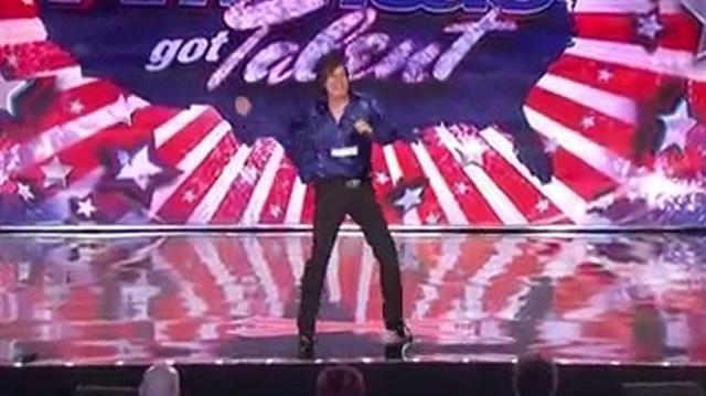 Mauricio_Herrera,_33_~_America's_Got_Talent_2011,_Seattle_Auditions