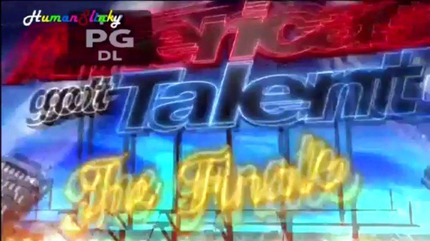 The_Finale_~_America's_Got_Talent_2013