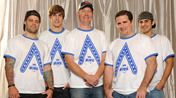 Americanbmxstuntteamnbc.png
