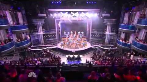 Powerhouse_-_American's_Got_Talent_-_2011_-_YouTube_special