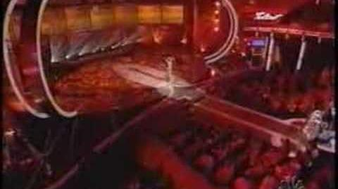 Hoopalicious on America's Got Talent