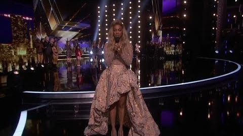 America's Got Talent 2017 Finale Top Ten Look Back Full Clip S12E24