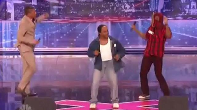 Curtis_Cutts_Bey,_51,_St._Louis_Auditions_~_America's_Got_Talent_2012-0