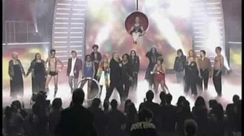 "Anita_Aloha_-_""Audition_All_Stars""_-_AGT_-_2008"