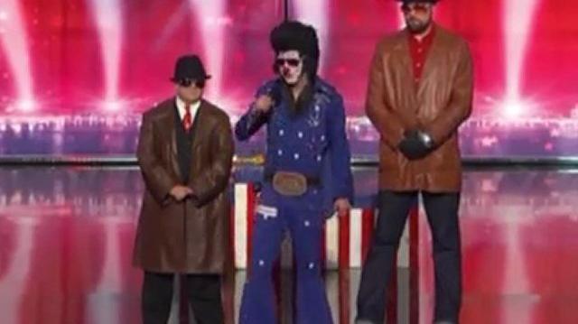 Clownvis,_28_~_America's_Got_Talent_2010,_Final_Auditions