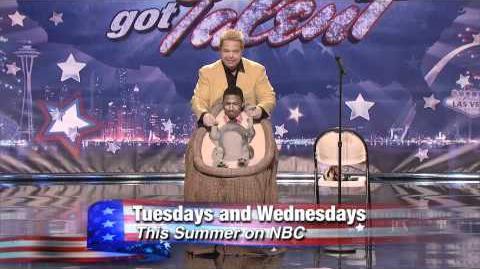 America's_Got_Talent_-_John_Pizzi_-_Audition_-_Season_6
