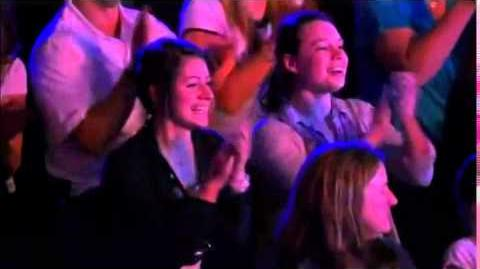 America's_Got_Talent_2014_Snake_Auditions_6