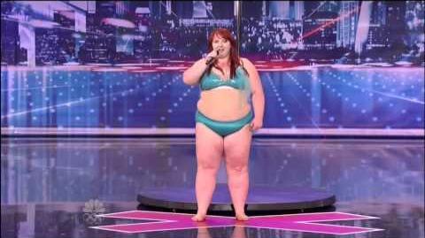 Lulu,_Austin_Auditions_~_Americas_Got_Talent_2012