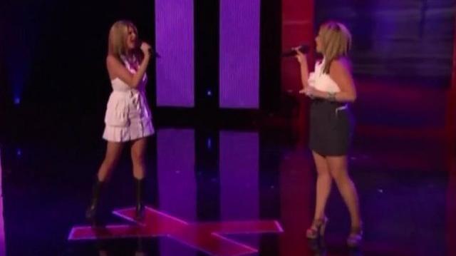 Vocal_Groups_~_America's_Got_Talent_2010,_Vegas_Week_Day2
