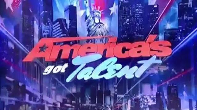 Unsuccessful_Tampa,_FL._Auditions_~_America's_Got_Talent_2012-0