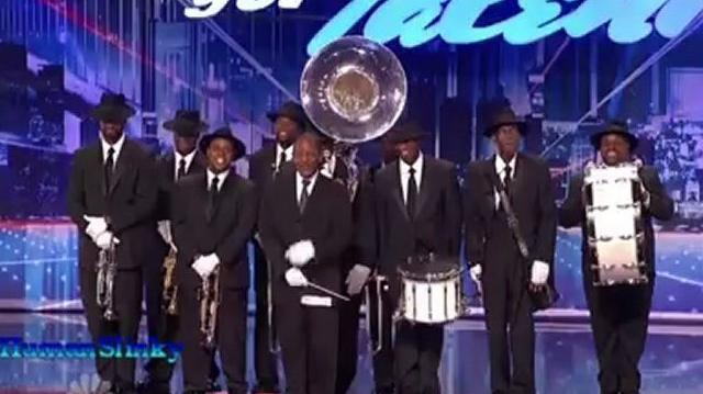 The_Distinguished_Men_of_Brass,_Tampa,_FL._Auditions_~_America's_Got_Talent_2012