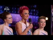 America's Got Talent 2021 Vertical Flow Performance Auditions Week 6 S16E06