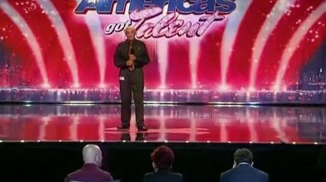 Efim_Tabachnikov,_73_~_America's_Got_Talent_2010,_auditions_Orlando_Day2