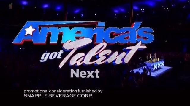 2012_~25._Wild_Card_Results_~_America's_Got_Talent_2012