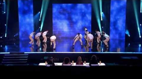 Archbishop_Molly_Step_Team_-_America's_Got_Talent_2013_Season_8_-_Vegas_Week
