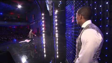 Trevor_Stone_-_Spontaneous_Art_-_Naughty_Kitty_-_America's_Got_Talent_2013_Season_8_Week_5_Auditions