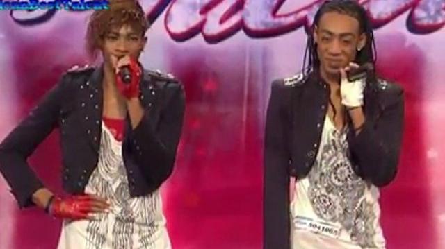 No_Shade,_22_~_America's_Got_Talent_2010,_auditions_LA