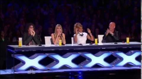 America's_Got_Talent_2014_Succesful_Auditions_4