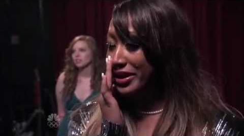 Mary_Joyner_-_Vegas_Round_-_America's_Got_Talent_2012