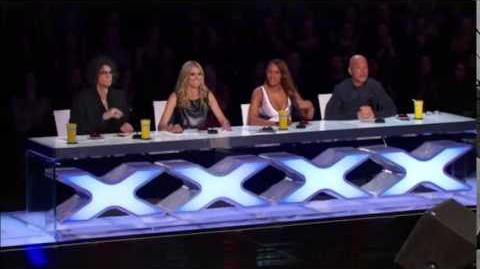 America's_Got_Talent_2014_Good_Acts_Auditions_6