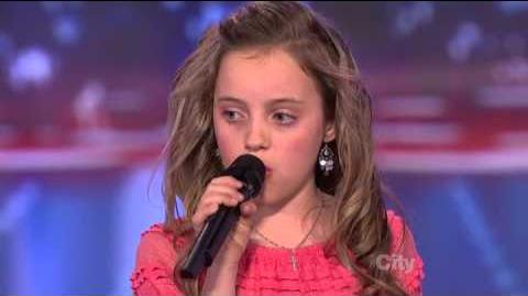 Chloe_Channell_-_America's_Got_Talent_2013_Season_8_Week_6_Auditions