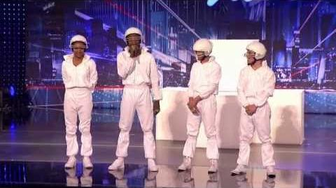 SensEtion_-_America's_Got_Talent_2013_Season_8_Week_6_Auditions