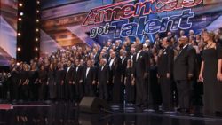 Angelcitychorale.png