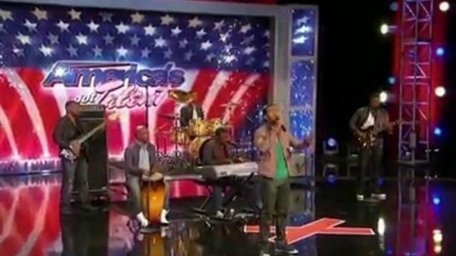 Harmonik,_22-33_~_America's_Got_Talent_2010,_auditions_Orlando_Day2-0