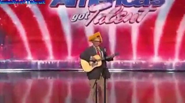 Unsuccessful_~_America's_Got_Talent_2010,_auditions_Chicago-0