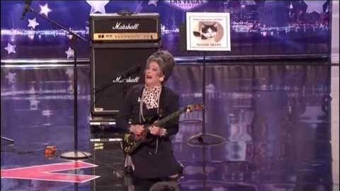 Successful_~_America's_Got_Talent_2011,_Minneapolis_Auditions