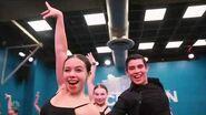 America's Got Talent 2020 Dance Town Family Dance Group S15E07