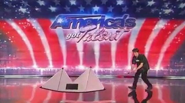 Connor_Doran,_17_~_America's_Got_Talent_2010,_auditions_Portland_Oregon