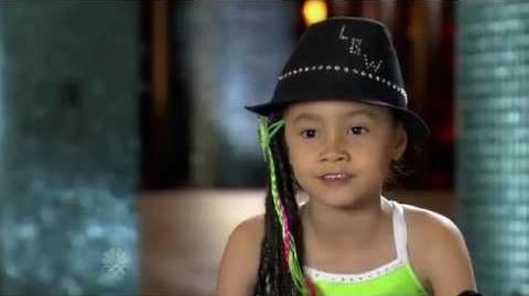 Lil_Babywockee_-_Dancing_-_Vegas_Round_-_America's_Got_Talent_2012