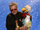 Oscar and Bernie