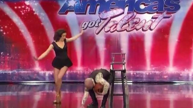 Rudi_Macaggi,_43_~_America's_Got_Talent_2010,_auditions_NY_Day2