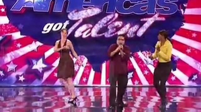 Udi_Abagnale,_32_~_America's_Got_Talent_2011,_LA_Auditions-0