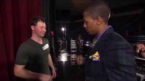 Sam_Johnson_-_America's_Got_Talent_2013_Season_8_Week_2_Auditions