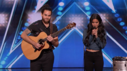 Ustheduo.png