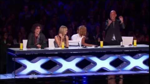 America's_Got_Talent_2014_Josh_Orlian_Auditions_4
