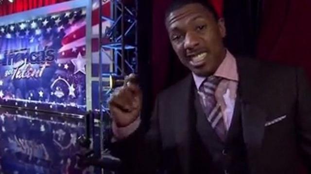 ELEW,_38_~_America's_Got_Talent_2011,_New_York_Auditions-0