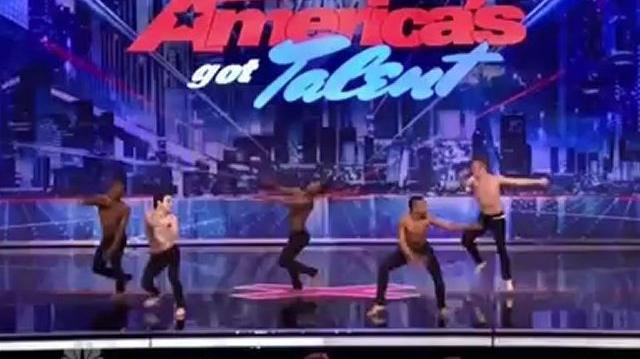 Successful_Tampa,_FL._Auditions_~_America's_Got_Talent_2012-0